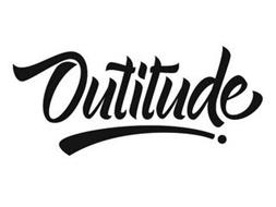 OUTITUDE
