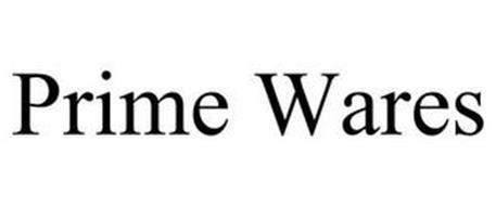 PRIME WARES
