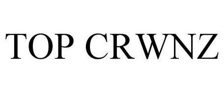 TOP CRWNZ