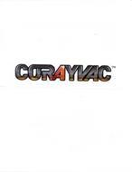 CORAYVAC