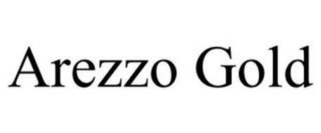 AREZZO GOLD