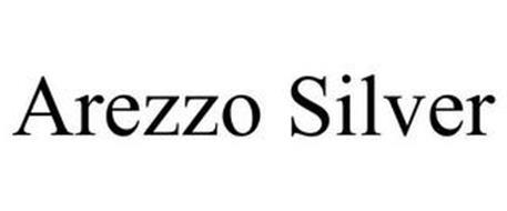 AREZZO SILVER