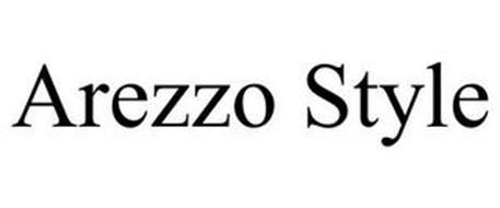 AREZZO STYLE