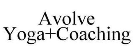 AVOLVE YOGA+COACHING