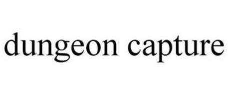 DUNGEON CAPTURE