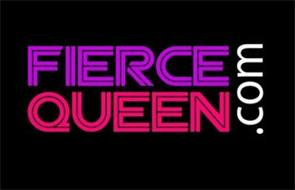 FIERCE QUEEN .COM