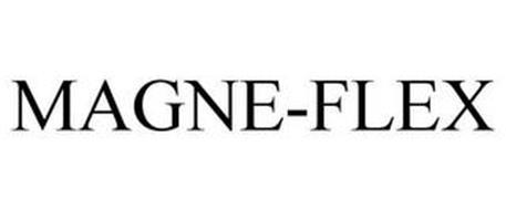 MAGNE-FLEX