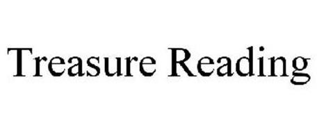 TREASURE READING