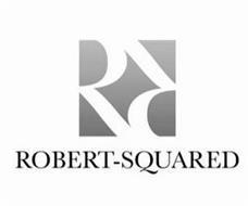 RR ROBERT-SQUARED