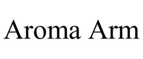 AROMA ARM