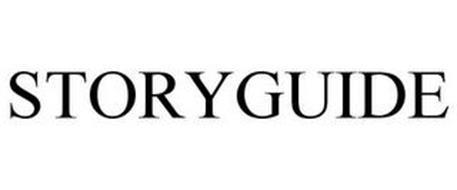 STORYGUIDE