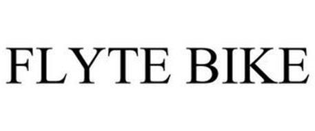 FLYTE BIKE