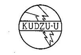 KUDZU-U