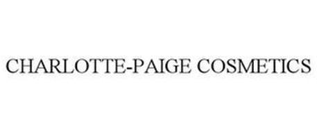 CHARLOTTE-PAIGE COSMETICS