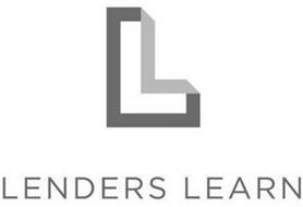 L LENDERS LEARN