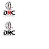 DRC DR. ROBIN CASH, LLC SOLUTIONS. INNOVATION. TRANSFORMATION.