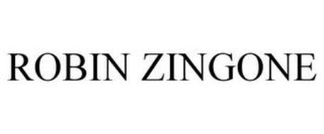 ROBIN ZINGONE