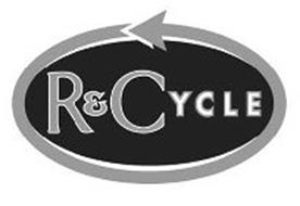 R&CYCLE