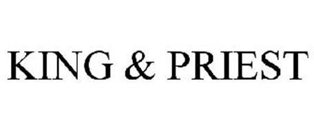 KING & PRIEST