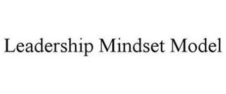 LEADERSHIP MINDSET MODEL