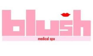 BLUSH MEDICAL SPA