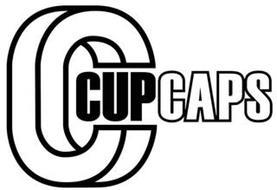 C CUPCAPS
