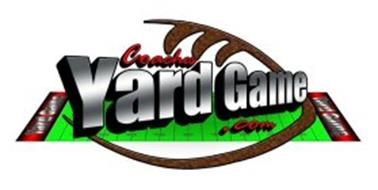 COACHES YARD GAME .COM YARD GAME YARD GAME