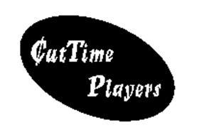 CUTTIME PLAYERS