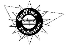 CUTTIME PRODUCTIONS