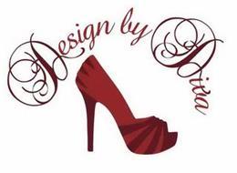 DESIGN BY DIVA