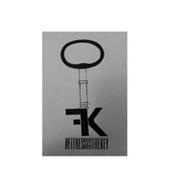 FK #FITNESSISTHEKEY