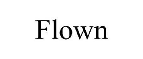 FLOWN