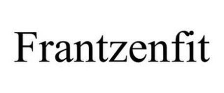 FRANTZENFIT