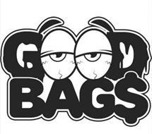 GOOD BAGS