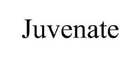 JUVENATE