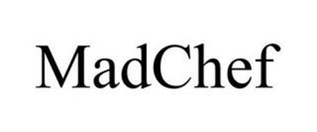 MADCHEF