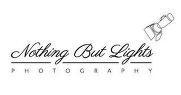 NOTHING BUT LIGHTS PHOTOGRAPHY