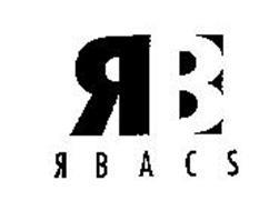 RB RBACS