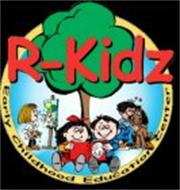 R-KIDZ EARLY CHILDHOOD EDUCATION CENTER