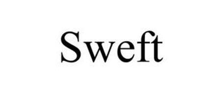 SWEFT