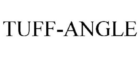 TUFF-ANGLE