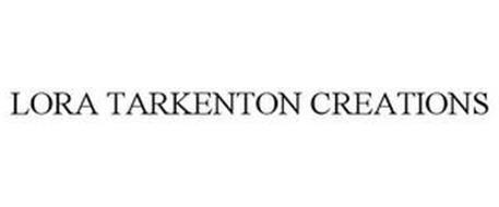 LORA TARKENTON CREATIONS