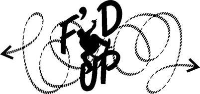 F'D UP