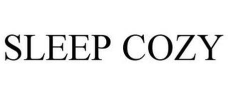 SLEEP COZY