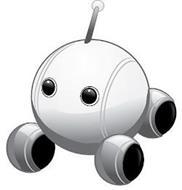 RoboCars Inc