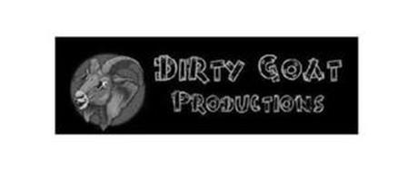DIRTY GOAT PRODUCTIONS