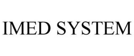 IMED SYSTEM