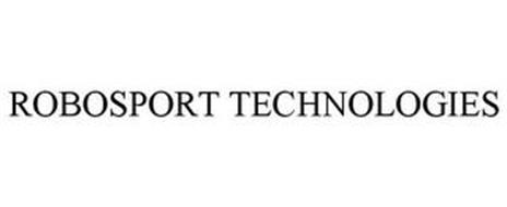 ROBOSPORT TECHNOLOGIES