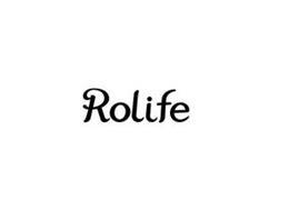 ROLIFE