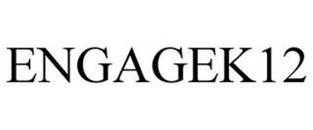 ENGAGEK12